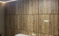 Декоративные панели Пихта Брамберг
